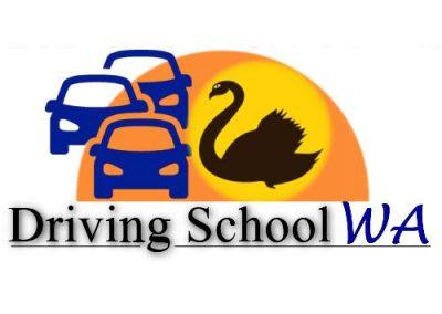 Driving School WA