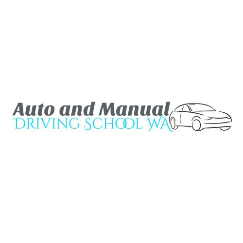 Auto and Manual