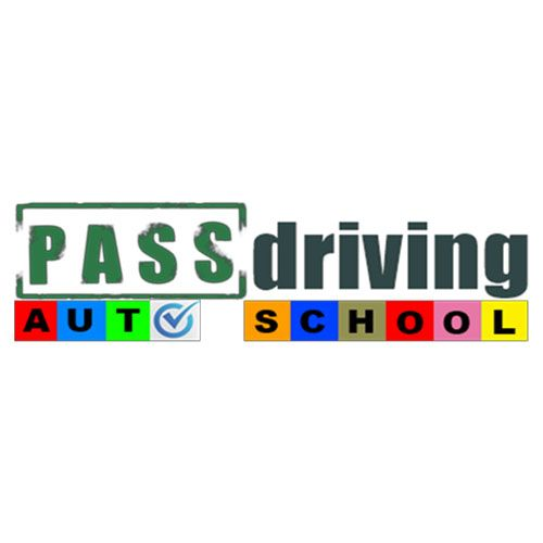 Pass Driving School