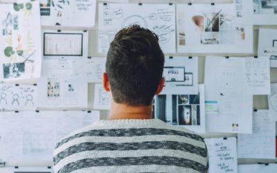 Seven Steps Market Research